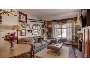 Property for sale at 910 Copper ROAD, Copper Mountain,  Colorado 80443