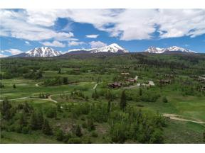 Property for sale at 26800 STATE HWY 9, Silverthorne,  Colorado 80498