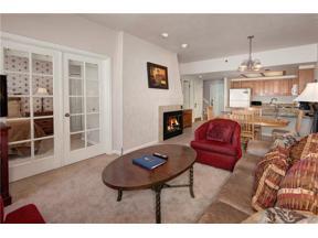 Property for sale at 82 Wheeler Circle 316C-3, Copper Mountain,  Colorado 80443