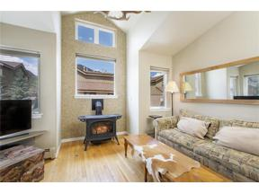 Property for sale at 730 N Summit BOULEVARD, Frisco,  Colorado 80443