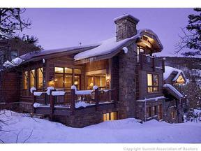Property for sale at 902 Beeler PLACE, Copper Mountain,  CO 80443