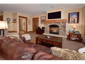 Property for sale at 280 Trailhead DRIVE, Keystone,  Colorado 80435