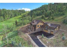 Property for sale at 301 Raven Golf LANE, Silverthorne,  Colorado 80498