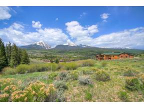 Property for sale at 968 Bald Eagle Road, Silverthorne,  Colorado 80498