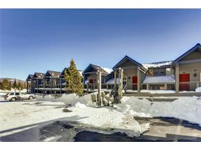 Property for sale at 91099 Ryan Gulch Road A6, Silverthorne,  Colorado 80498