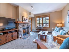 Property for sale at 910 Copper Road 606, Copper Mountain,  Colorado 80443