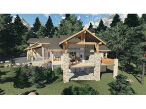 Property for sale at 0060 Barton Ridge Drive, Breckenridge,  Colorado 80424