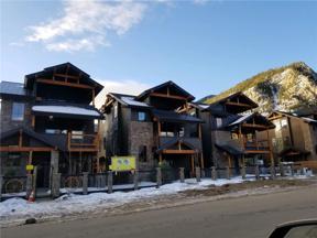 Property for sale at 190 Galena STREET, Frisco,  Colorado 80443