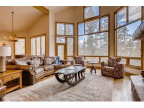 Property for sale at 63 Dyer TRAIL, Breckenridge,  CO 80424