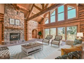 Property for sale at 746 Wild Rose ROAD, Silverthorne,  Colorado 80498