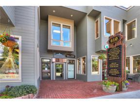 Property for sale at 610 E Main Street E 13, Frisco,  Colorado 80443