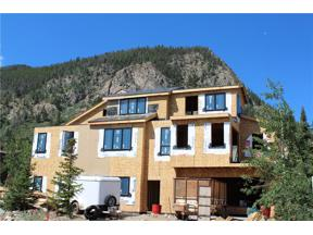 Property for sale at 205 S 2ND AVENUE, Frisco,  Colorado 80443