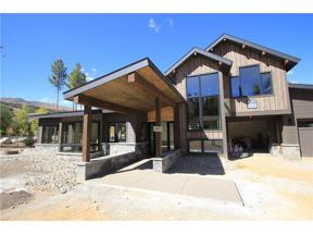 Property for sale at 141 Saw Mill Run Road, Breckenridge,  Colorado 80424