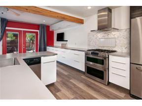 Property for sale at 300 Granite Street 4, Frisco,  Colorado 80443