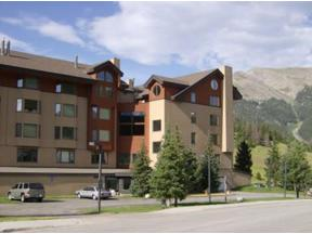Property for sale at 45 Beeler PLACE, Copper Mountain,  CO 80443