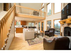 Property for sale at 90 Mountain View DRIVE, Fairplay,  CO 80440