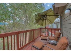 Property for sale at 1514 Point DRIVE, Frisco,  Colorado 80443