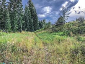 Property for sale at TBD County Road 373, Parshall,  Colorado 80468