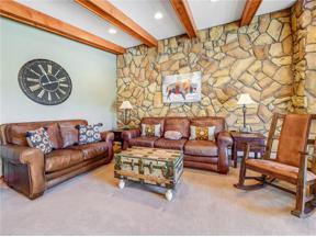 Property for sale at 176 E La Bonte STREET, Dillon,  Colorado 80435