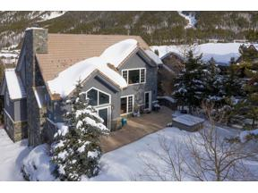 Property for sale at 88 Masters DRIVE, Copper Mountain,  CO 80443