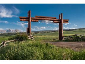Property for sale at 171 Buckhorn TRAIL, Silverthorne,  Colorado 80489