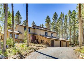 Property for sale at 393 Blue Flag Circle, Breckenridge,  Colorado 80424