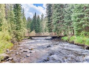 Property for sale at 755 Columbine Road B-404, Breckenridge,  Colorado 80424