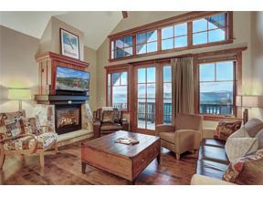 Property for sale at 1521 Ski Hill ROAD, Breckenridge,  CO 80424