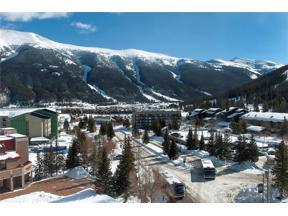 Property for sale at 189 Ten Mile Circle 731B&D, Copper Mountain,  Colorado 80443