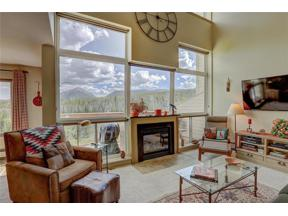 Property for sale at 95100 Ryan Gulch Road 95122, Silverthorne,  Colorado 80498