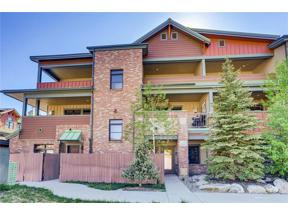 Property for sale at 318 S 8th Avenue S P-1, Frisco,  Colorado 80443
