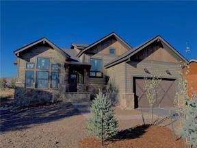 Property for sale at 37 Landon LANE, Dillon,  Colorado 80435