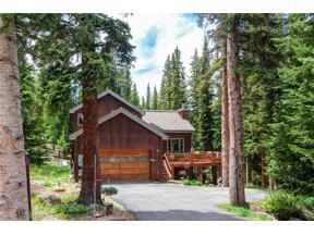 Property for sale at 171 Davis COURT, Blue River,  CO 80424