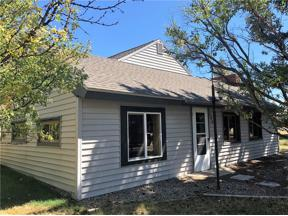 Property for sale at 308 S 9th Street, Kremmling,  Colorado 80459