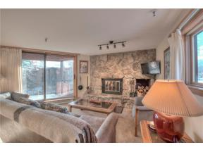 Property for sale at 180 E La Bonte STREET, Dillon,  Colorado 80435