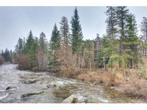 Property for sale at 75 Galena STREET, Frisco,  Colorado 80443