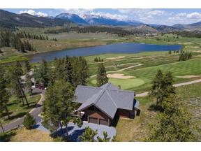 Property for sale at 243 Gentian ROAD, Keystone,  Colorado 80435