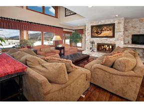 Property for sale at 243 Gentian ROAD, Keystone,  CO 80435
