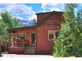 Property for sale at 85 Revett Drive 208, Breckenridge,  Colorado 80424