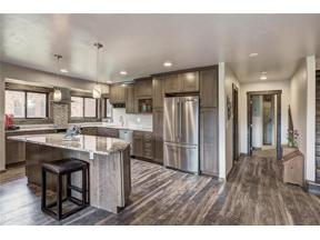 Property for sale at 747 Meadow Creek DRIVE, Frisco,  Colorado 80443