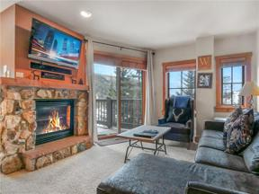 Property for sale at 135 Dercum Drive 8577, Keystone,  Colorado 80435