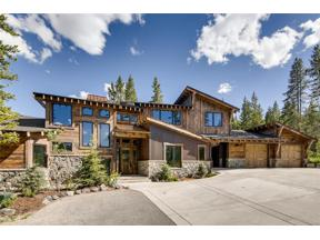 Property for sale at 26 CR 1202, Copper Mountain,  CO 80443