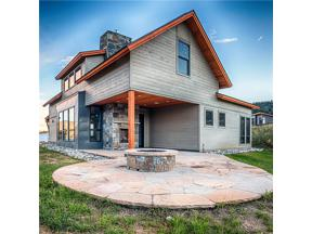 Property for sale at 15 W Baron WAY, Silverthorne,  Colorado 80498
