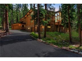Property for sale at 50 Timber COURT, Breckenridge,  Colorado 80424