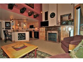 Property for sale at 45 Beeler Place 504, Copper Mountain,  Colorado 80443