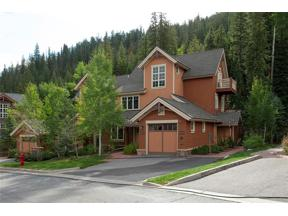 Property for sale at 67 Tip Top TRAIL, Keystone,  Colorado 80435