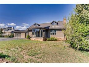 Property for sale at 337 Lagoon Lane, Silverthorne,  Colorado 80498