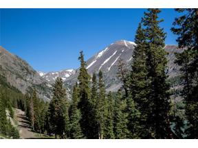 Property for sale at 218 Quandary View Drive, Breckenridge,  Colorado 80424