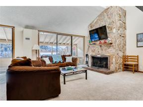 Property for sale at 760 Copper Road 201, Copper Mountain,  Colorado 80443