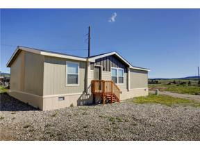 Property for sale at 21980 U.S. Highway 285, Fairplay,  Colorado 80440